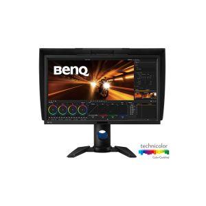 """Benq PV270 - Écran LED 27"""""""