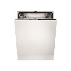 Electrolux ESL5343LO - Lave-vaisselle intégrable 13 couverts