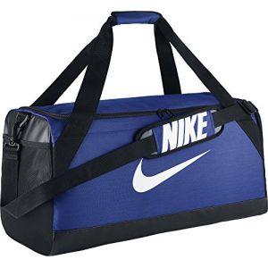 Nike Sac Sport Offres Bleu Comparer 77 RYgqw
