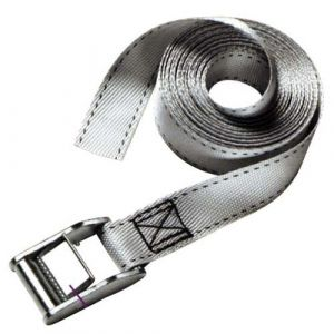 Master Lock 1 sangle bagagère à boucle 5 m
