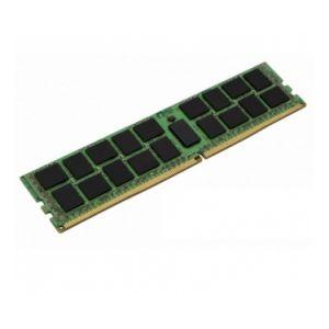 Kingston KTL-TS421/8G - Barrette mémoire DDR4 8 Go 2133 MHz DIMM 288 broches