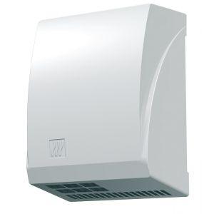 Pellet 878225 - Sèche-mains électronique 2600 W ASC