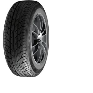 Tigar 205/50 ZR16 87W High Performance