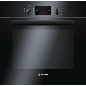 Bosch HBA63B262F - Four Pyrolyse