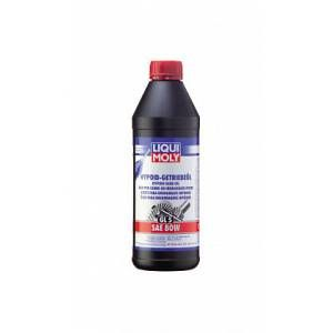 Liqui Moly HYPOID (GL5) SAE 80W 1 Litre(s) Bidon