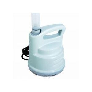 Bestway 58230 - Pompe de drainage pour piscines autoportantes et tubulaires