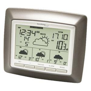 Technoline WD 4008 - Station météo