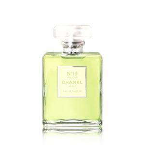 Chanel N°19 Poudré - Eau de parfum pour femme