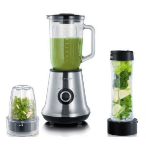 Severin SM 9479 - Blender 1 L