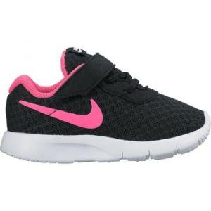 Nike Tanjun (TDV), Chaussures Pour Nouveau-Né Bébé Garçon, Multicolore, 18 1/2