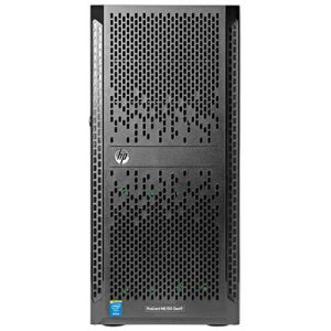 HP 776274-421 - ProLiant ML150 Gen9 Entry avec Xeon E5-2603V3 1.6 GHz