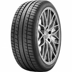 Riken 205/45 R16 87W Road Performance XL
