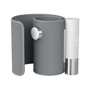 Withings Tensiomètre CONNECTE