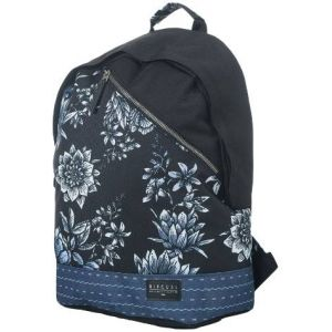 Sac à dos Rip Curl Brush Stokes Proschool Black noir