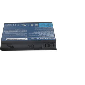 Batterie pour ACER TRAVELMATE 5720G-933G32N