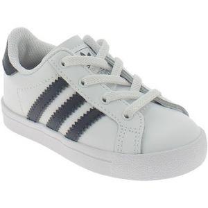 Adidas Coast star 35