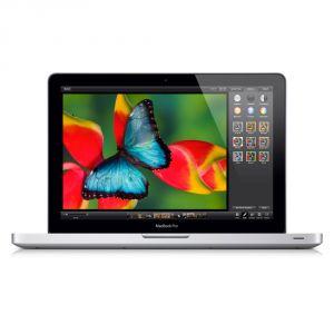 """Apple MacBook Pro 13.3"""" (2012) avec Dual Core i5 2.5 GHz"""