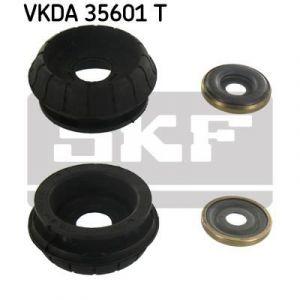SKF Kit de réparation coupelle de suspension VKDA 35601 T