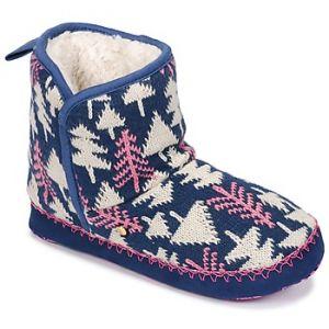Cool shoe Chaussons DAKOTA bleu - Taille 35 / 36,37 / 38,39 / 40,41 / 42