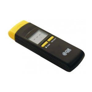 Far Tools 132504 - Détécteur d'humidité digital