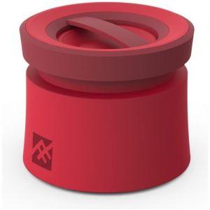 Ifrogz Coda - Enceinte Bluetooth portable