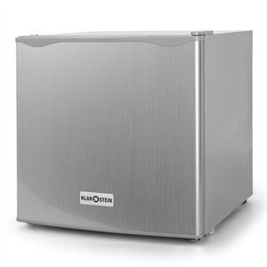 Klarstein Réfrigérateur mini bar 50 Litres