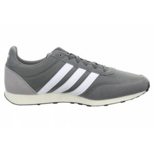 Adidas V Racer 2.0, Chaussures de Fitness Homme, Multicolore