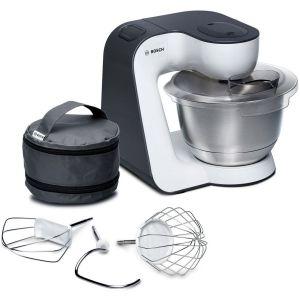 Bosch MUM54A00 - Robot de cuisine