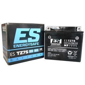 EnergySafe Batterie YTZ7S Sans entretien