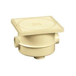 Hayward Boîte de connexion pour piscine cofies - sable