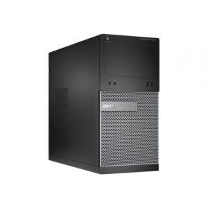 Dell 3020-8804 - OptiPlex 3020 avec Core i5-4590 3.3 GHz