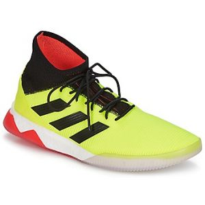Comparer Predator Chaussure Foot 730 Adidas Offres OBgtqwg