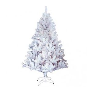 Norway - Sapin de Noël artificiel 210 branches (120 cm)
