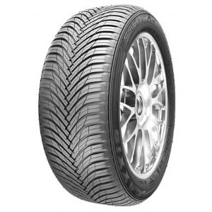 Maxxis 235/50 R18 101W AP3 Premitra All Season XL SUV FSL