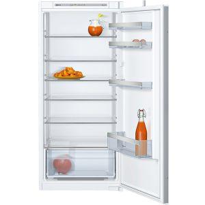 Neff KI1412S30 - Réfrigérateur 1 porte intégrable Confort
