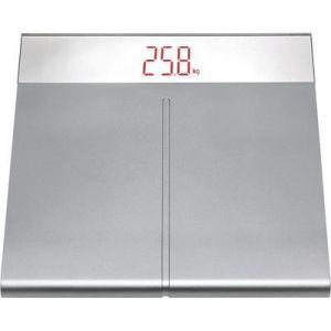 TFA Dostmann TFA 50.1001.54  - Pèse-personne électronique