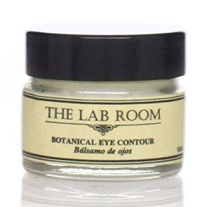 The Lab Room Contour des yeux