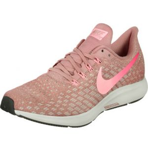 Nike Running Air Zoom Pegasus 35