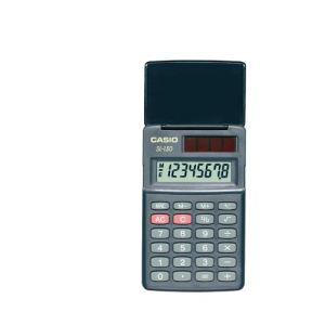 Casio SL-150 - Calculatrice de poche