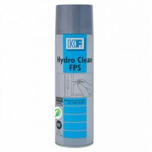 KF Nettoyant de précision 500 ml Hydro clean FPS (6656)