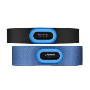 Garmin 010-11254-03 - Ensemble d'accessoires pour HRM-Tri & HRM-Swim