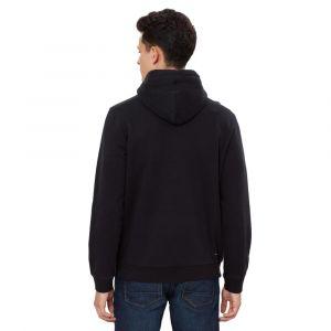 Napapijri Sweat-shirt BURGEE Noir - Taille XXL,S,M,L,XL