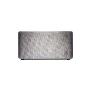 Cambridge Audio Yoyo (S) - Enceinte Bluetooth Portable NFC