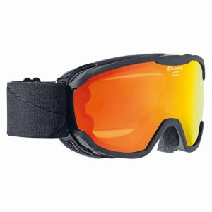 Alpina Pheos Mag Multi Mirror CAT3 - Masque de ski