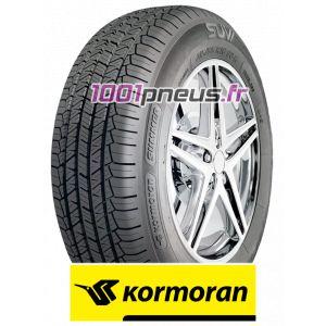 Kormoran 225/55 R18 98V Summer SUV