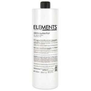 Elements Professional Lait démaquillant