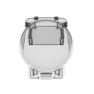 Dji Protection de Nacelle pour Mavic 2 Pro