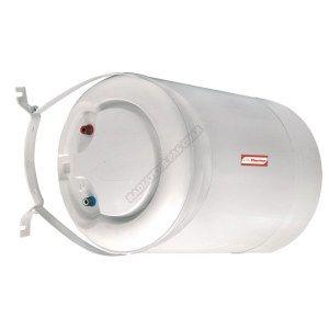 Thermor Préparateur d'eau chaude sanitaire multiposition 150L -
