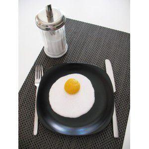 Kalys Gastronomie Kit d'initiation à la cuisine moléculaire