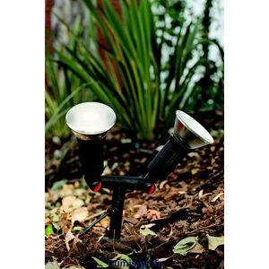 Faro 73112 - Projecteur à piquer orientable Garten-5